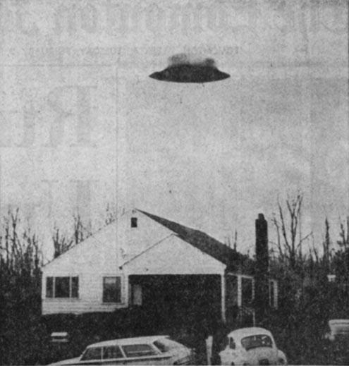 Barber Zanesville Ohio : Tuesday, February 7, 1967