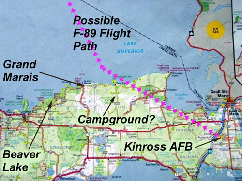 http://www.ufobc.ca/kinross/myStory/grandMarais/images/mapUpperPenn.jpg