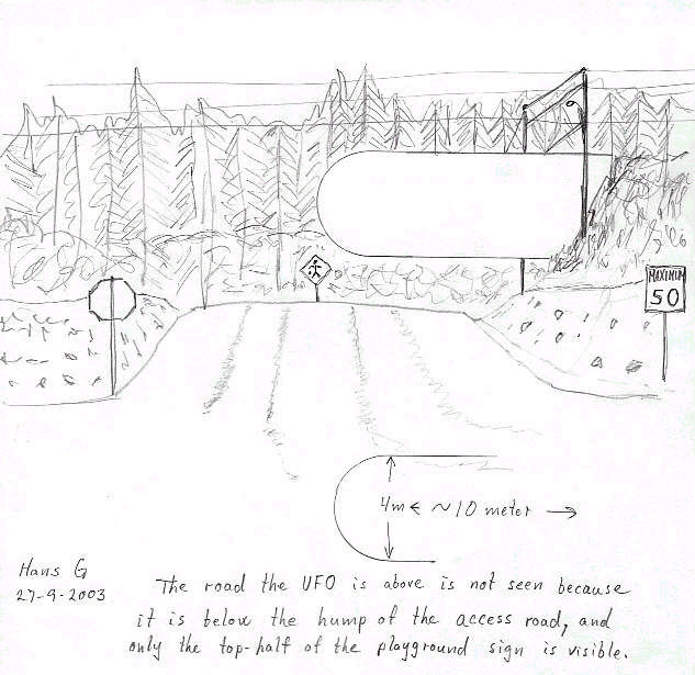Jacques VALLEE  conférence,  interview, échantillons Canyon-creek